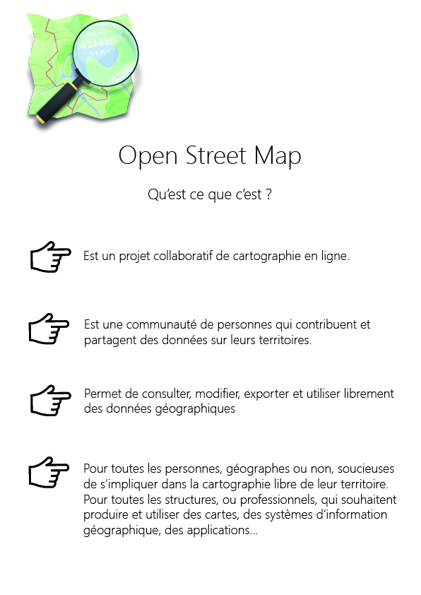 image presentation_osm.jpg (0.8MB)