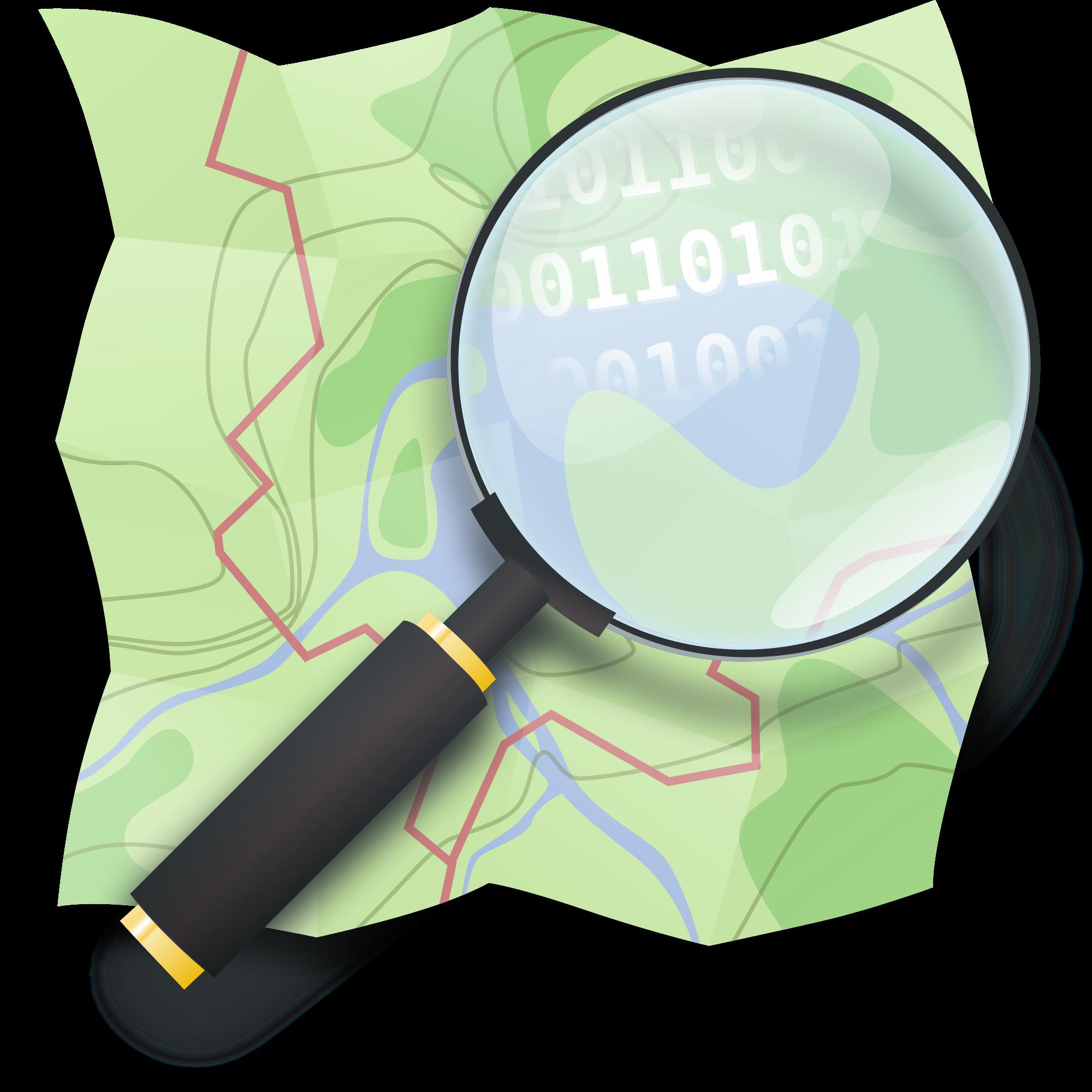 image logo_Openstreetmap.png (1.1MB)