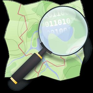image logo_Openstreetmappetit.png (0.1MB)